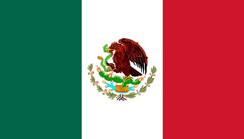 banderamexicoactual