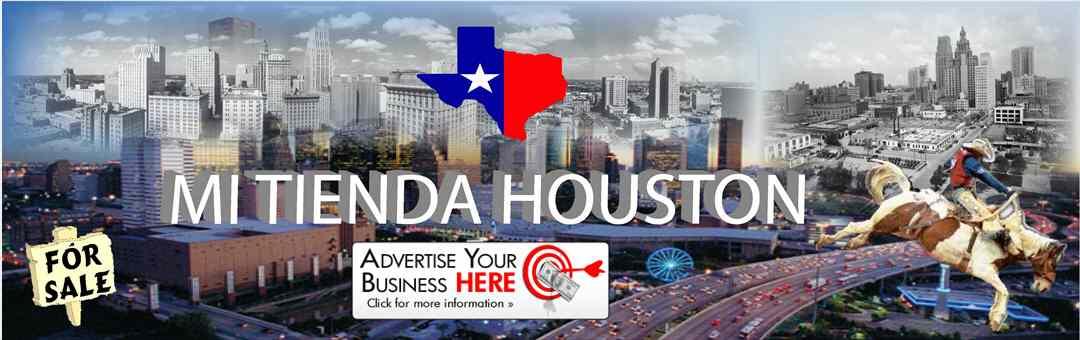Mi Tienda Houston