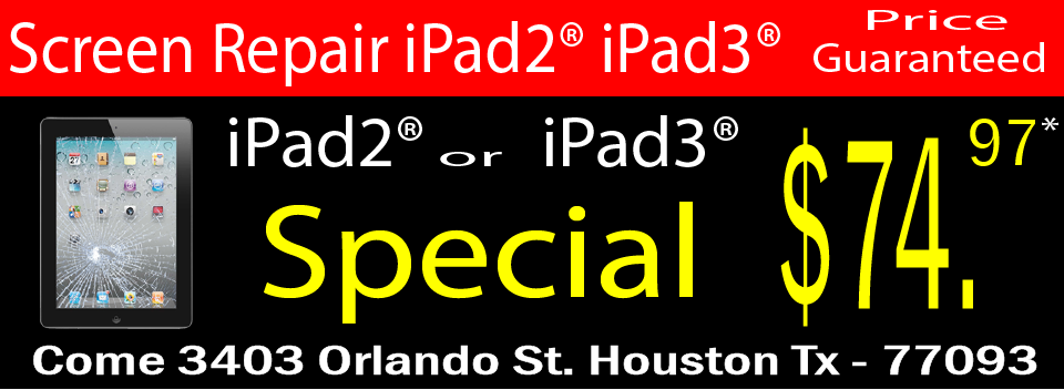 ipad-repair-special-marzo-74
